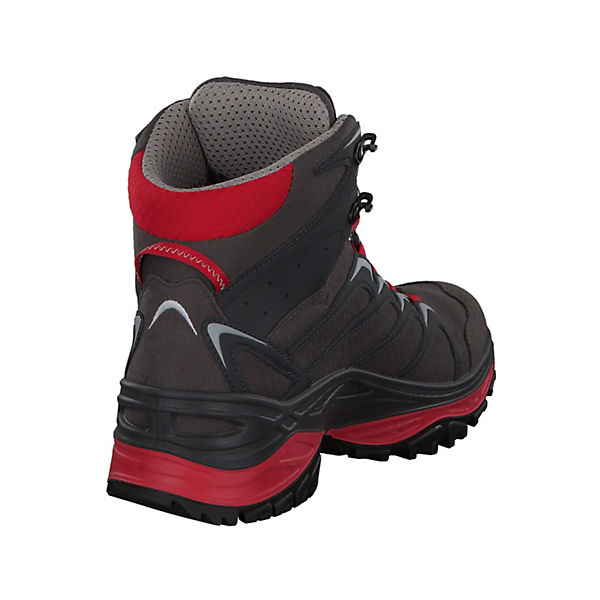 LOWA,  Innox GTX Mid 310603-9717 Wanderschuhe, dunkelgrau  LOWA, Gute Qualität beliebte Schuhe ceb978