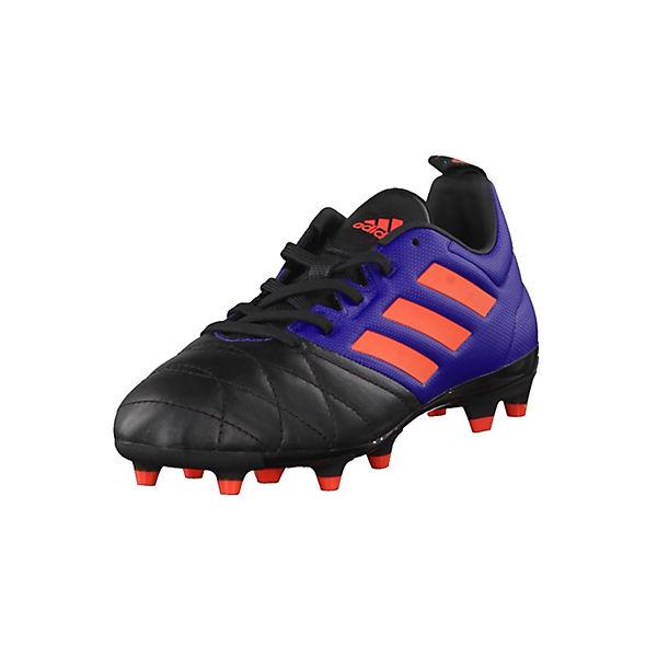 17 Performance kombi 3 FG schwarz S77059 adidas Fußballschuhe W ACE HEwqgdg