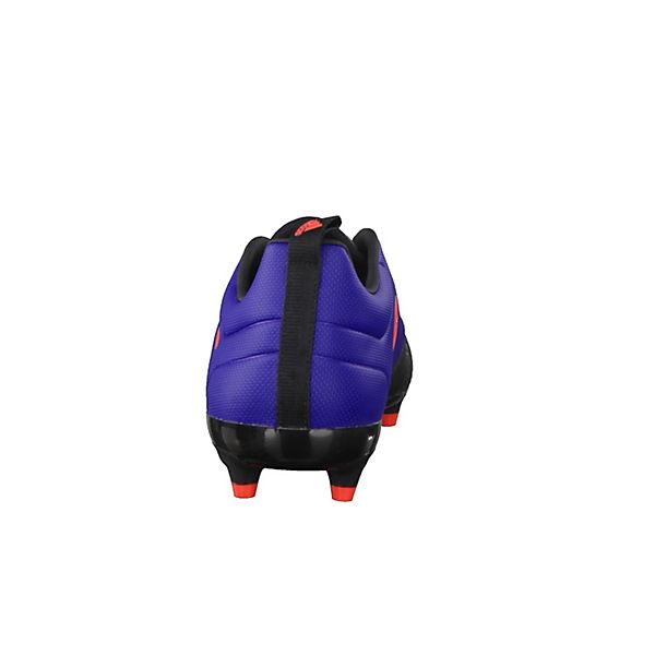 adidas W Performance, ACE 17.3 FG W adidas S77059 Fußballschuhe, schwarz-kombi   1cc17a