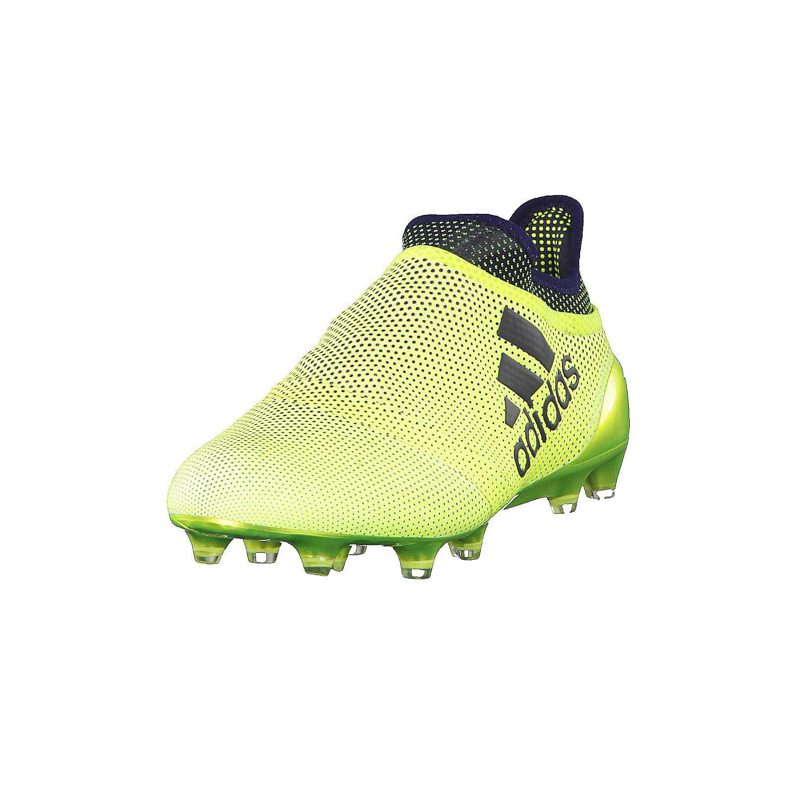 adidas Fussballschuhe X 17+ Purespeed FG jetztbilligerkaufen