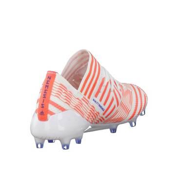 adidas Damen Nemeziz 17.1 Fg W Fußballschuhe: