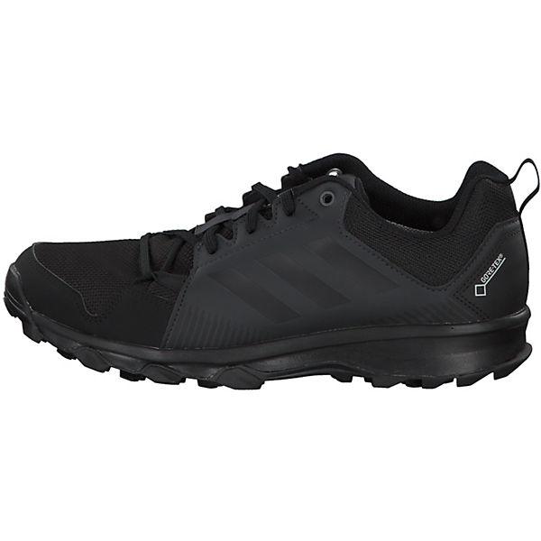 adidas  Performance, TERREX TRACEROCKER GTX CM7593 Trekkingschuhe, schwarz-kombi  adidas Gute Qualität beliebte Schuhe 6b5ff2