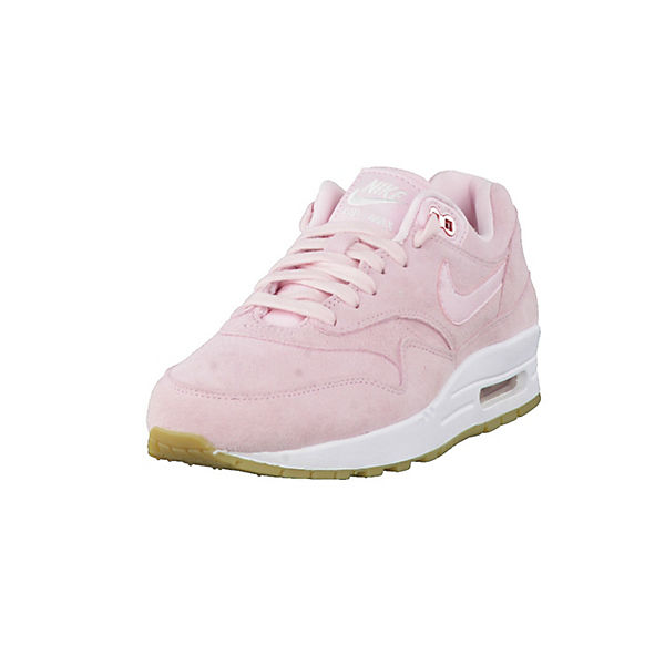 Air Max 1 SD 919484-600 Sneakers Low