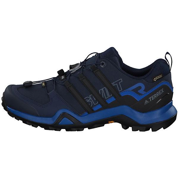 adidas Performance, TERREX SWIFT R2 GTX CM7494 Qualität Wanderschuhe, schwarz-kombi  Gute Qualität CM7494 beliebte Schuhe 89a6d1