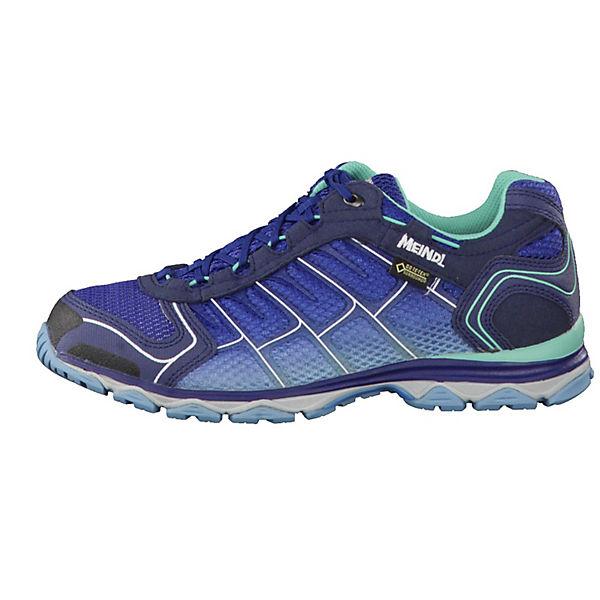 MEINDL X-SO hellblau 30 GTX® 39810-49 Wanderschuhe hellblau X-SO  Gute Qualität beliebte Schuhe 470156