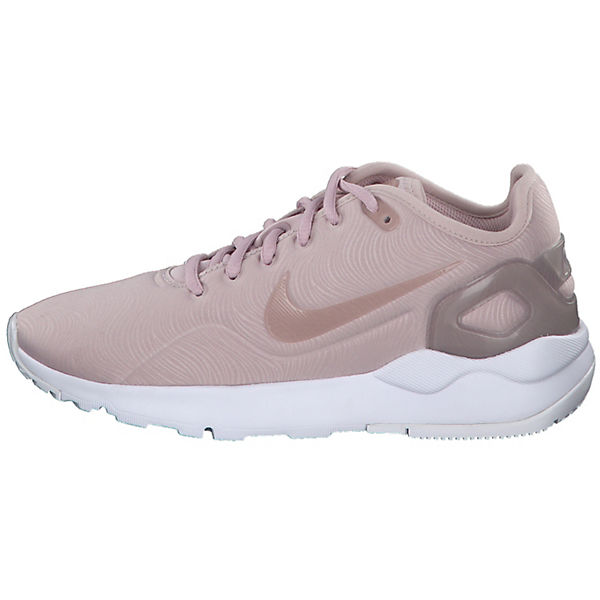 Nike Sportswear Stargazer LW 882266-001 Sneakers Low hellbraun  Gute Qualität beliebte Schuhe