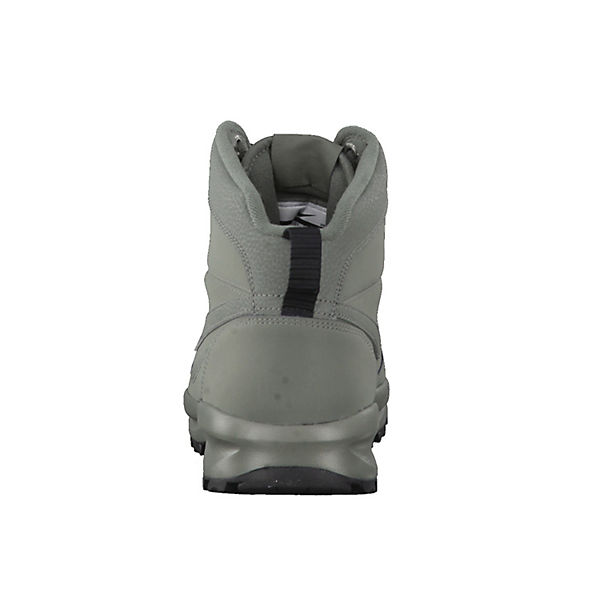 Sneakers 003 grau High Manoadome Sportswear Nike kombi 844358 ztxwpIUU