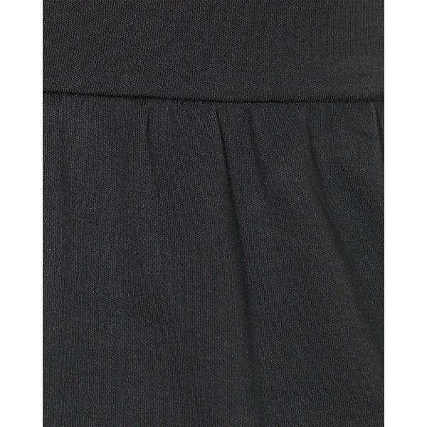 Q S Q Jerseykleid S Q schwarz Jerseykleid Q Jerseykleid S schwarz schwarz FFrq4n6a
