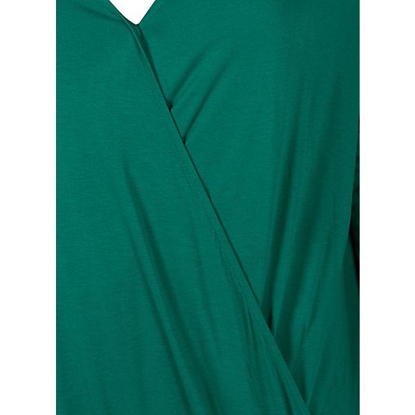grün Zizzi Bluse Zizzi Zizzi Bluse grün Bluse Zizzi Bluse grün grün Zizzi Zizzi Bluse grün pAgCP