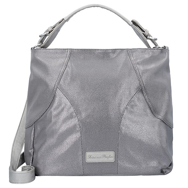 Helma Shopper