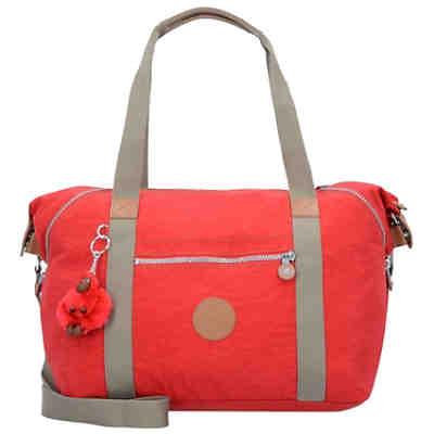 013a39ca7febf Kipling Taschen günstig kaufen