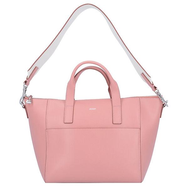 JoopHelena JoopHelena Pink Handtaschen Handtaschen Pink JoopHelena Handtaschen 35RL4Aj