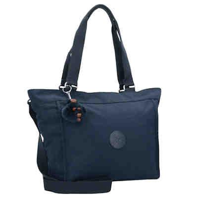 8a6f07e830623 Kipling Taschen günstig kaufen