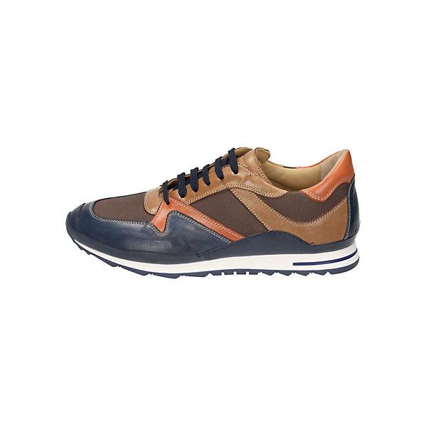 Galizio  Torresi, Business-Schnürschuhe, braun  Galizio Gute Qualität beliebte Schuhe b976e5