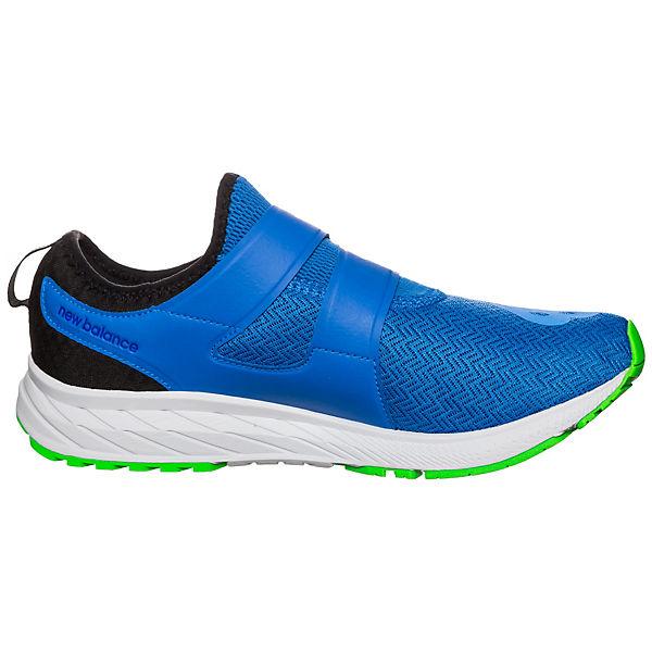 new balance FuelCore Sonic blau   Laufschuhe blau Sonic  Gute Qualität beliebte Schuhe 672b60