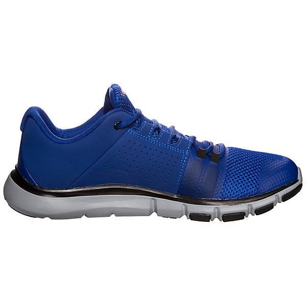 Under Under Under Armour, Strive 7 Fitnessschuhe, blau/grau  Gute Qualität beliebte Schuhe 96552a
