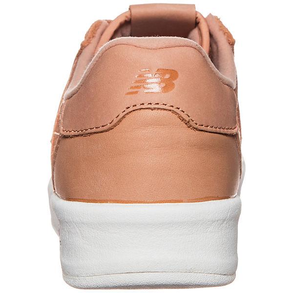 New balance, WRT300 Sneakers Niedrig, hellbraun  Gute Qualität beliebte Schuhe