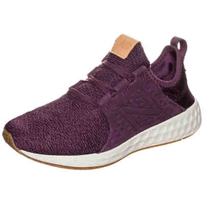 detailed look 12f87 6634e Fresh Foam Cruz Laufschuhe ...