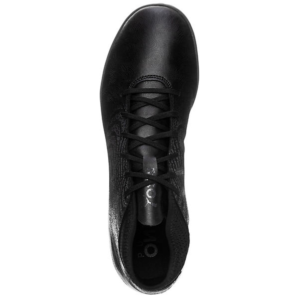 PUMA  ONE 18.4 IT   PUMA Fußballschuhe schwarz  Gute Qualität beliebte Schuhe 591972