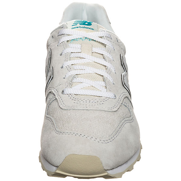 D Low WR996 weiß Sneakers new BH balance RFqw0t