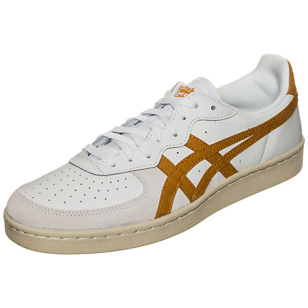 weiß Tiger Sneakers Tiger® GSM Onitsuka Low Onitsuka TxzYw