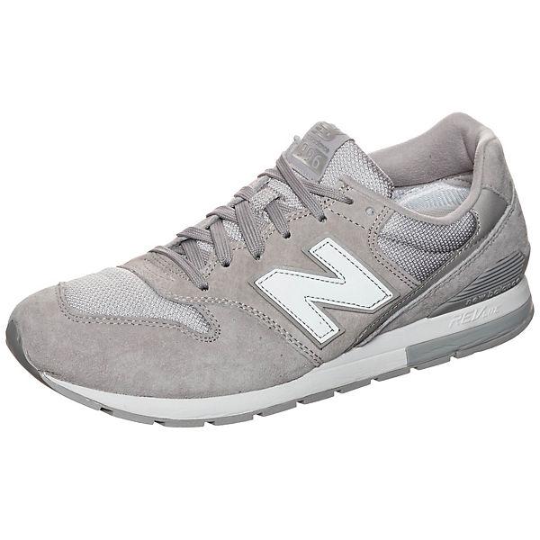 grau MRL996 balance Low new Sneakers w0aq4ZxcUU
