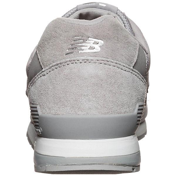 new balance MRL996 Gute Sneakers Low grau  Gute MRL996 Qualität beliebte Schuhe 5746ed