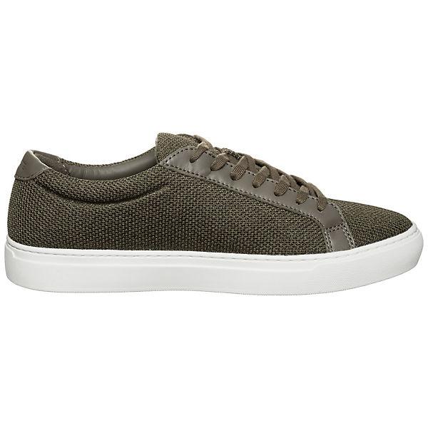 LACOSTE, L.12.12 Gute   Sneakers Low, grün  Gute L.12.12 Qualität beliebte Schuhe 751d6b