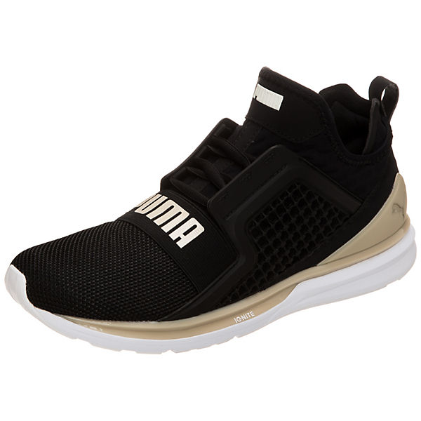 Ignite Limitless Knit   Sneakers Low