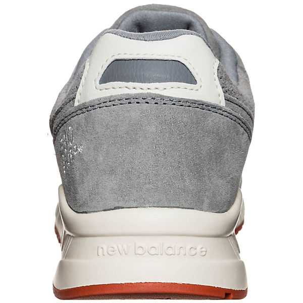 new balance, M530   Sneakers Low, grau