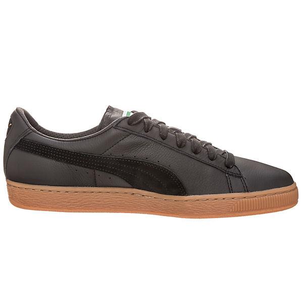 62f4ad63742d89 ... Basket Classic Gum Deluxe Sneakers Qualität Low
