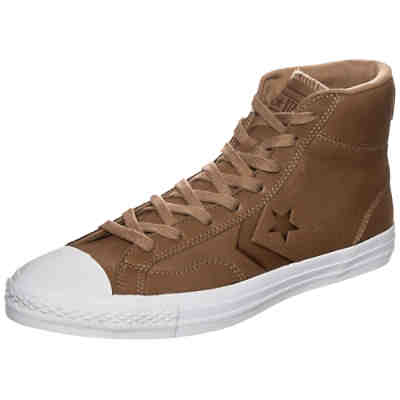 Star Player   Sneakers High