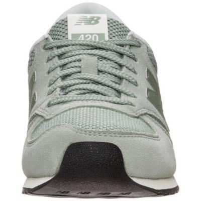 BalanceWl420 BalanceWl420 Sneakers New New Sneakers LowGrünMirapodo LowGrünMirapodo LowGrünMirapodo New Sneakers BalanceWl420 New BalanceWl420 Sneakers vmnN80wO