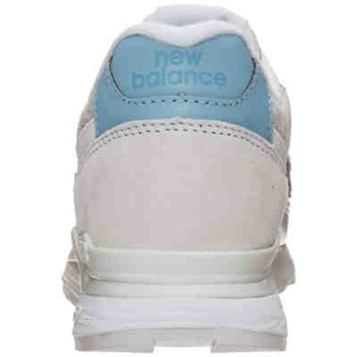 WL840 Sneakers Low