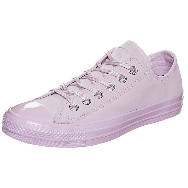 Chuck Taylor All Star OX  Sneakers Low