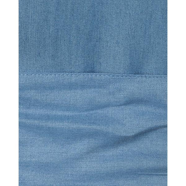 ICHI Blusenkleid ICHI ICHI Blusenkleid Blusenkleid Delta Delta blau blau Blusenkleid Delta ICHI blau ICHI Blusenkleid blau Delta Delta qRCf6wn