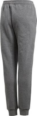 adidas Core 18 Sweathose bestellen   Jogginghose   Angebot