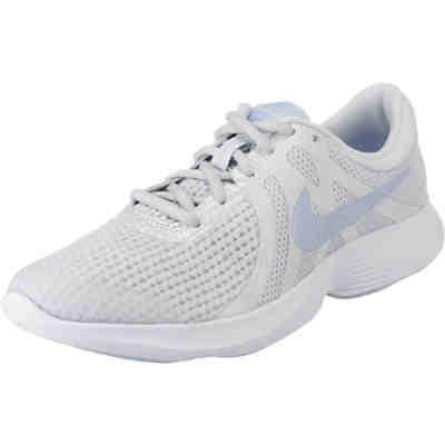 f796cf519226 Nike Kinderschuhe günstig kaufen   mirapodo