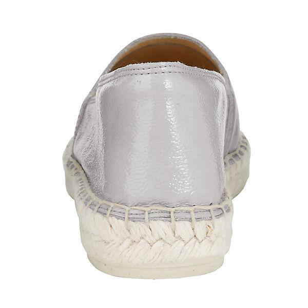 Naturläufer, Espadrilles, beliebte grau  Gute Qualität beliebte Espadrilles, Schuhe 3bf3c1