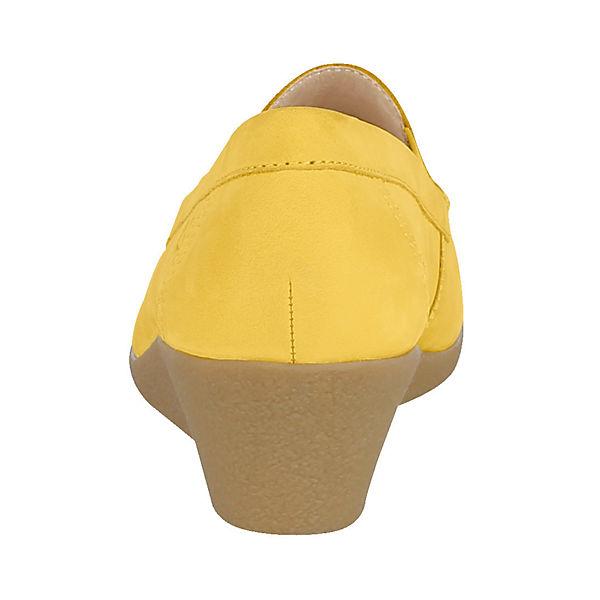 Keilpumps gelb Keilpumps CAPRICE Keilpumps Keilpumps CAPRICE gelb gelb gelb CAPRICE Keilpumps CAPRICE gelb CAPRICE Xqwx4IfAF