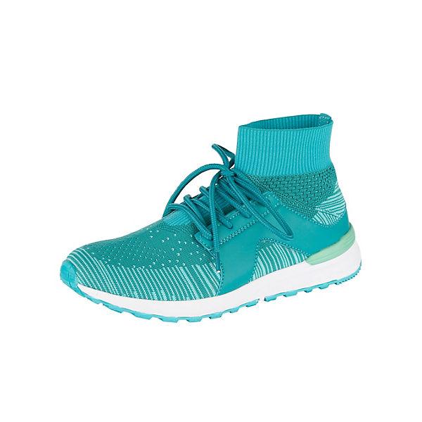 türkis High Priority Priority Sneakers Sneakers xqXBO7Yw
