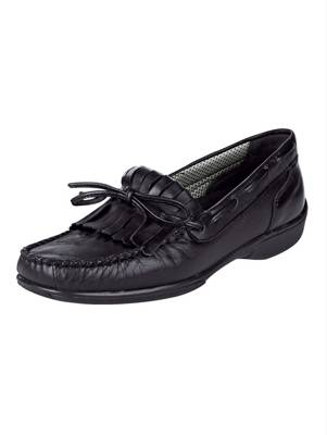 Vamos Schuhe für Damen günstig kaufen | mirapodo