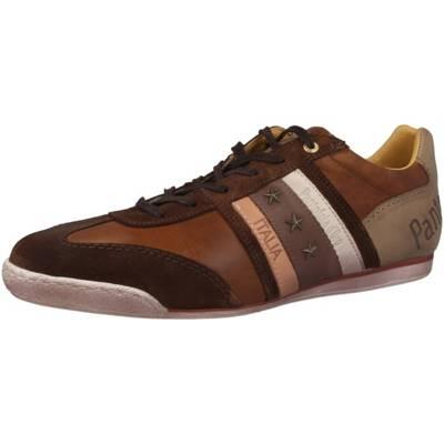 IMOLA UOMO - Sneaker low - beige vEueQHz