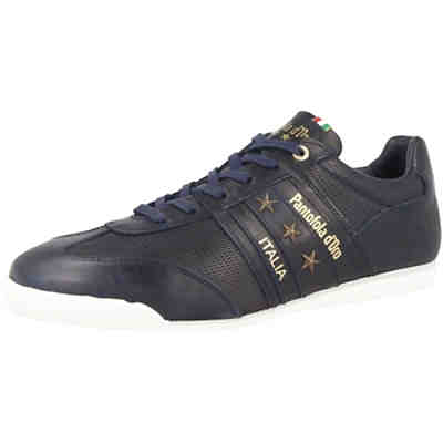 Imola Diamond Uomo  Sneakers Low