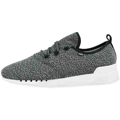 Moc Lau Squeeze II Sneakers Low