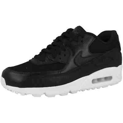 Air Max 90 Premium Sneakers Low