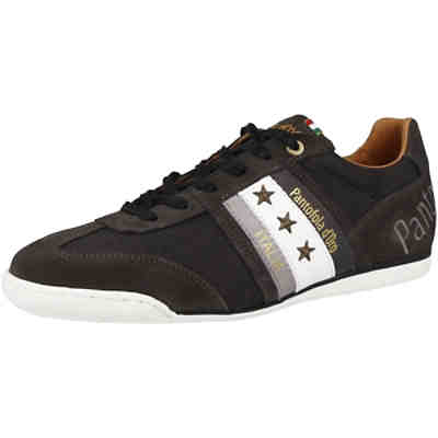 Imola Canvas Uomo  Sneakers Low