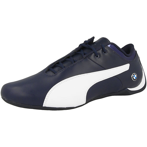 BMW MS Future Cat Sneakers Low