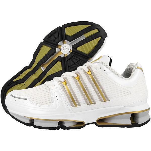 adidas Sneakers Originals A3 Twinstrike Sneakers adidas Low weiß  Gute Qualität beliebte Schuhe 29f9f9
