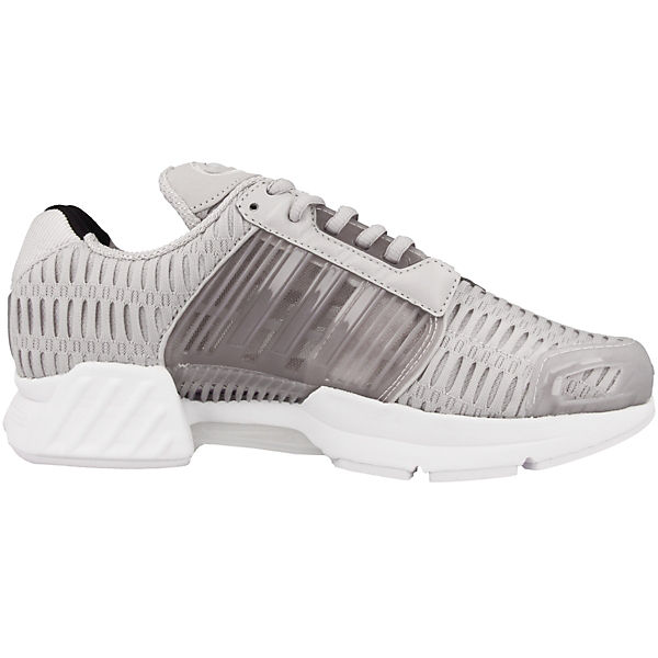 adidas Originals, Climacool 1 Women Sneakers Low, grau